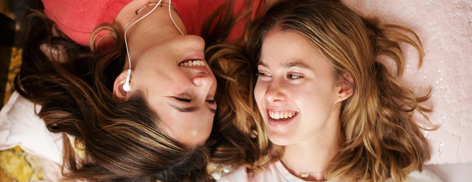 Tracie Savage,Monica Bellucci Italy Hot movies Greta Larkins,Zelda Rubinstein